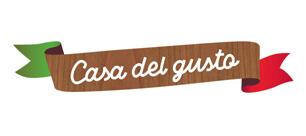 Retail point de vente gastronomie italienne duty free