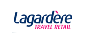 Travel retail agence