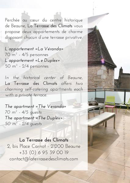 Terrasse-des-climats-flyers-2