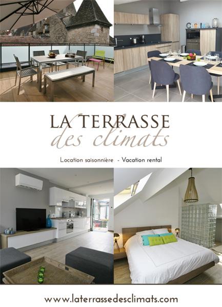 Terrasse-des-climats-flyers