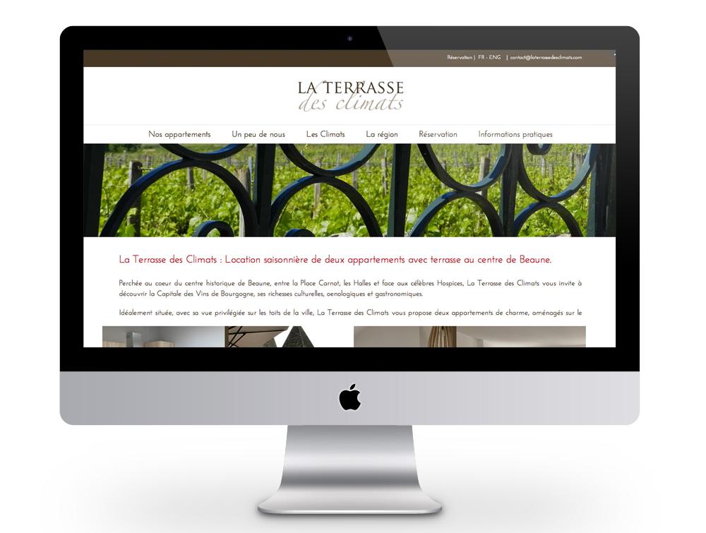 Terrasse-des-climats-site-internet