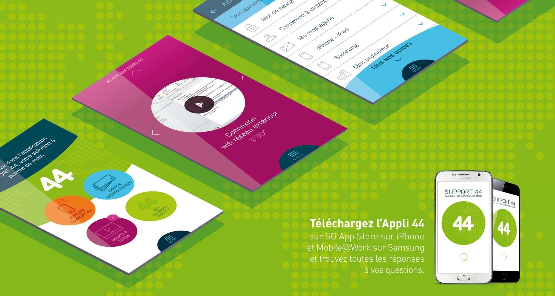 bubbly-communication-marketing-appli-mobil