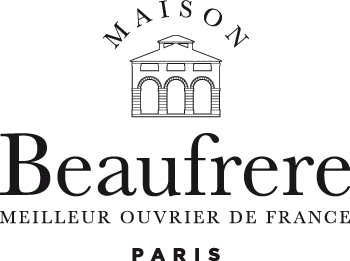 logo-beaufrere