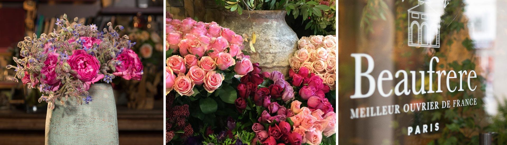 boutique-bouquet-4-fleurs-livraison-MOF-1