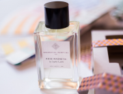 essential-parfums-site