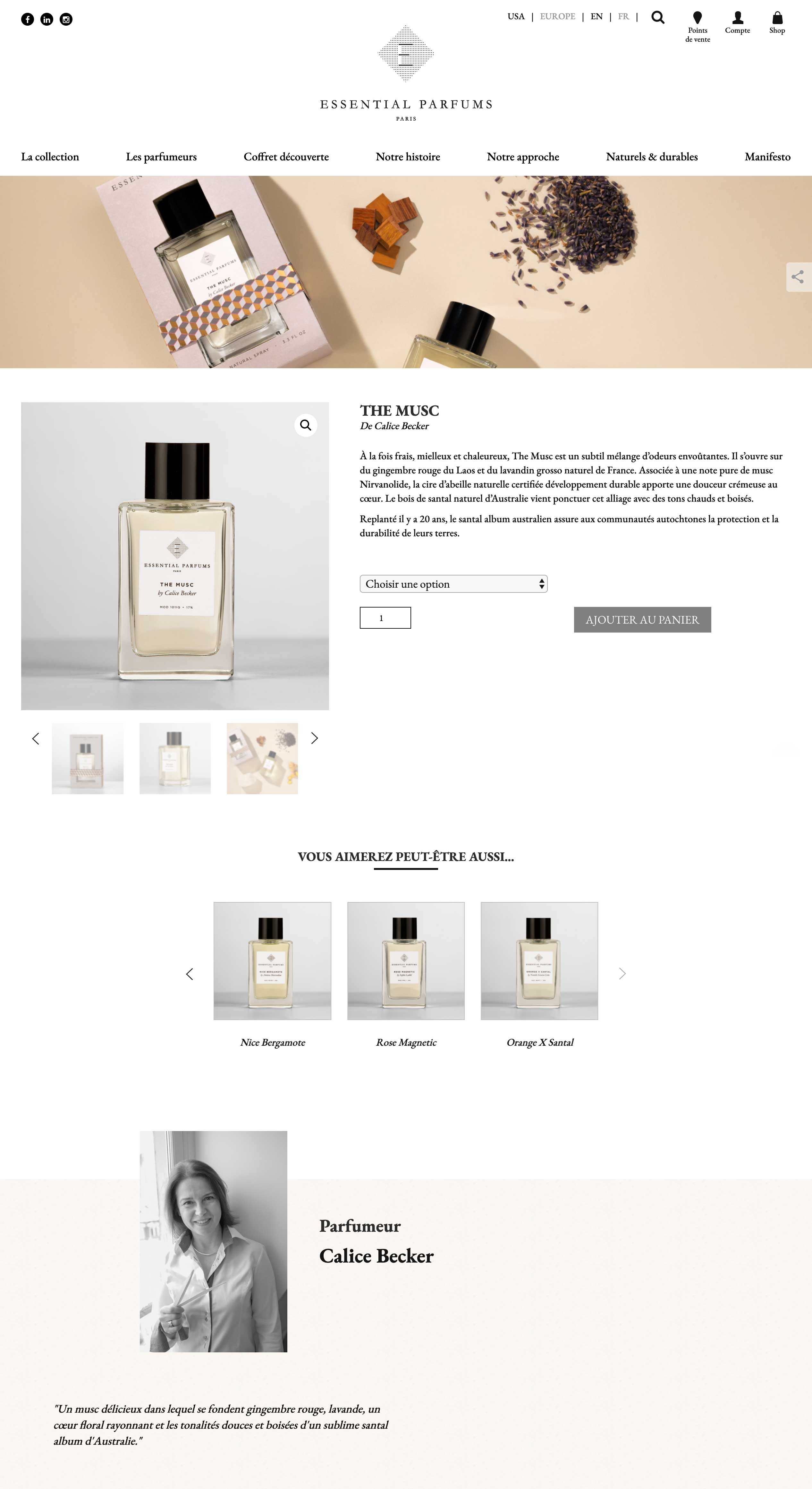page-essential-parfums-musc