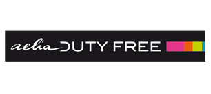 Aelia Duty Free Bubbly communication