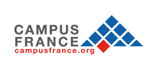 Campus France Bubbly communication