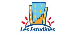 Estudines-Bubbly.jpg