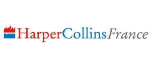 Harper-collins-Bubbly